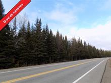 Terrain à vendre à Lantier, Laurentides, Chemin de la Rivière, 27785113 - Centris.ca