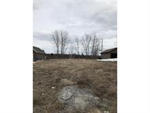 Lot for sale in Chicoutimi (Saguenay), Saguenay/Lac-Saint-Jean, 113, Rue du Lis-Blanc, 20208282 - Centris