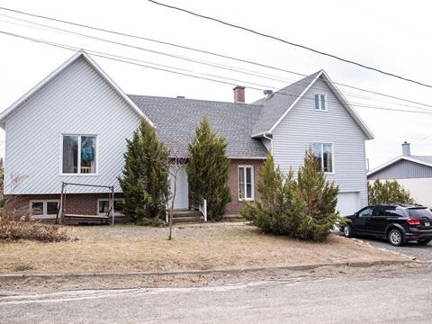 Maison à vendre à Saint-Pascal, Bas-Saint-Laurent, 868, Rue  Saint-Joseph, 10694727 - Centris.ca