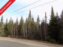 Lot for sale in Lantier, Laurentides, Chemin de la Rivière, 28156154 - Centris.ca