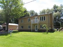 Duplex à vendre à Lacolle, Montérégie, 14Z, Rue  Martin, 12553785 - Centris.ca