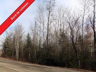 Lot for sale in Lantier, Laurentides, Chemin de la Rivière, 19983599 - Centris.ca