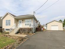Maison à vendre à Grenville, Laurentides, 138, 2e Avenue, 27889309 - Centris.ca