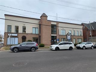 Commercial building for sale in Gatineau (Buckingham), Outaouais, 154 - 158, Rue  Maclaren Est, 27536083 - Centris.ca