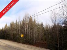 Terrain à vendre à Lantier, Laurentides, Chemin de la Rivière, 20830372 - Centris.ca