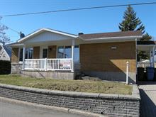 House for sale in Saint-Denis-sur-Richelieu, Montérégie, 148, Avenue  Bourdages, 17323389 - Centris.ca