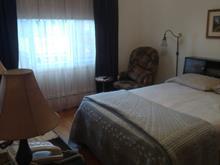 Condo / Appartement à louer à Saint-Léonard (Montréal), Montréal (Île), 7272, Rue de Candiac, 17417777 - Centris