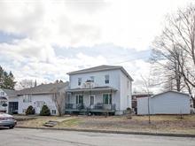 Triplex à vendre à Les Rivières (Québec), Capitale-Nationale, 3225 - 3237, Rue  De Goncourt, 26821401 - Centris.ca