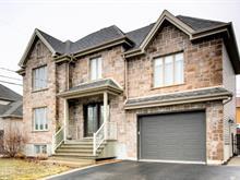 House for sale in Trois-Rivières, Mauricie, 3940, Rue  Maureault, 22866755 - Centris.ca