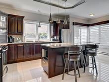 Maison à vendre à Desjardins (Lévis), Chaudière-Appalaches, 531, Rue du Galop, 25982370 - Centris.ca