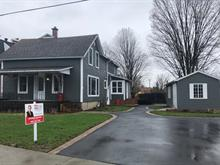 Duplex for sale in Bedford - Ville, Montérégie, 5 - 7, Rue  Moreau, 23116592 - Centris.ca