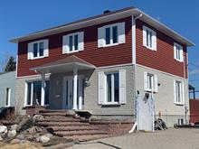 House for sale in Saguenay (Chicoutimi), Saguenay/Lac-Saint-Jean, 233, Rue  La Chesnaye, 11785670 - Centris.ca