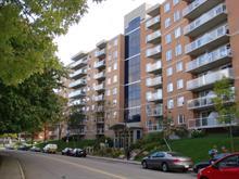 Condo for sale in Sainte-Foy/Sillery/Cap-Rouge (Québec), Capitale-Nationale, 2323, Avenue  Chapdelaine, apt. 514, 25321381 - Centris