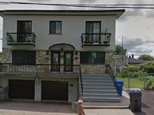 Condo / Apartment for rent in Le Vieux-Longueuil (Longueuil), Montérégie, 1600, Rue  Marmier, 17253106 - Centris
