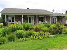Maison à vendre à Sainte-Cécile-de-Whitton, Estrie, 1640, 10e Rang, 25656158 - Centris.ca