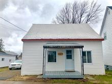 Maison à vendre à Baie-du-Febvre, Centre-du-Québec, 327, Rue  Principale, 20879557 - Centris.ca
