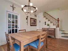 Duplex à vendre à Lévis (Desjardins), Chaudière-Appalaches, 5664 - 5666, Rue  Saint-Louis, 15744079 - Centris.ca