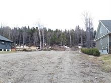 Terrain à vendre à Rivière-du-Loup, Bas-Saint-Laurent, 43, Rue  Stanislas-Belle, 9277338 - Centris.ca