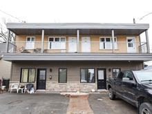 Quadruplex à vendre à Deux-Montagnes, Laurentides, 104, 8e Avenue, 27871740 - Centris.ca