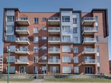 Condo à vendre à Lachenaie (Terrebonne), Lanaudière, 1240, boulevard  Lucille-Teasdale, app. 605, 26562694 - Centris.ca