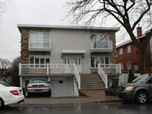 Condo / Apartment for rent in Saint-Léonard (Montréal), Montréal (Island), 9060A, Rue  Lutgarde, 16375677 - Centris