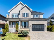 Maison à vendre à Sainte-Dorothée (Laval), Laval, 994, Rue des Pervenches, 19748284 - Centris.ca