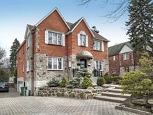 Condo / Apartment for rent in Mont-Royal, Montréal (Island), 1410, boulevard  Laird, 23524014 - Centris.ca