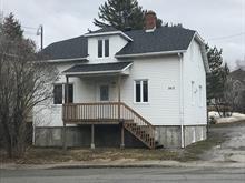 House for sale in Rimouski, Bas-Saint-Laurent, 363, Rue  Tessier, 27757608 - Centris.ca
