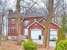 Maison à vendre à Saint-Lazare, Montérégie, 2110, Rue de la Vallée, 9076052 - Centris