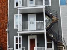 Triplex à vendre à Shawinigan, Mauricie, 2552 - 2556, Avenue  Dollard, 28714365 - Centris.ca