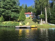 Maison à vendre à Saint-Émile-de-Suffolk, Outaouais, 232, Chemin  Deslauriers, 14266085 - Centris.ca