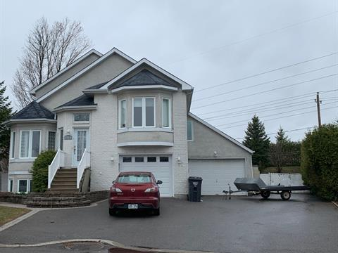 House for sale in Boisbriand, Laurentides, 1729, Rue  Dunant, 21991166 - Centris.ca
