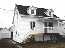House for sale in Montmagny, Chaudière-Appalaches, 115, Rue  Saint-Georges, 21515242 - Centris.ca