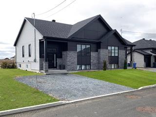 Maison à vendre à Saint-Isidore (Chaudière-Appalaches), Chaudière-Appalaches, 442, Rue des Mésanges, 23218623 - Centris.ca