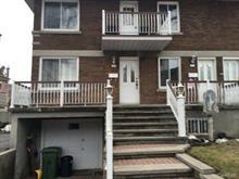 Condo / Appartement à louer à Côte-des-Neiges/Notre-Dame-de-Grâce (Montréal), Montréal (Île), 2393, Avenue de Mayfair, 17331480 - Centris.ca