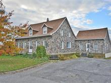 Fermette à vendre à Les Chutes-de-la-Chaudière-Ouest (Lévis), Chaudière-Appalaches, 2090Z, Route  Marie-Victorin, 22987187 - Centris