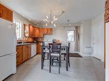 Duplex à vendre à Sainte-Anne-de-Beaupré, Capitale-Nationale, 9799 - 9803, Avenue  Royale, 17479389 - Centris.ca