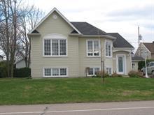 Maison à vendre à Nicolet, Centre-du-Québec, 1570, Rue  Martin, 22367392 - Centris.ca