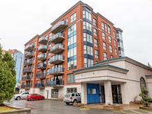 Condo for sale in Saint-Laurent (Montréal), Montréal (Island), 800, Rue  Muir, apt. 102, 16664808 - Centris.ca