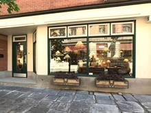 Local commercial à vendre à La Cité-Limoilou (Québec), Capitale-Nationale, 97, Rue  Saint-Paul, 28072734 - Centris.ca