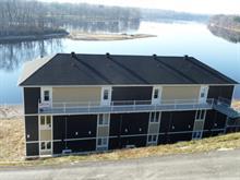 Condo à vendre à Trois-Rivières, Mauricie, 160, boulevard  Thibeau, 23897564 - Centris.ca