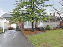 Maison à vendre à Salaberry-de-Valleyfield, Montérégie, 340, Rue  Armand-Frappier, 9306628 - Centris.ca