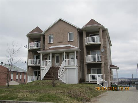 Condo for sale in Fleurimont (Sherbrooke), Estrie, 1183, Rue des Quatre-Saisons, 16538415 - Centris