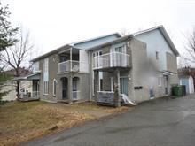 4plex for sale in Jacques-Cartier (Sherbrooke), Estrie, 593 - 597, Rue  McGregor, 20456731 - Centris