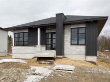 Maison à vendre à Boischatel, Capitale-Nationale, 44, Rue de la Randonnée, 28134433 - Centris.ca
