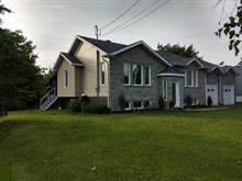 Maison à vendre à Saint-Lambert-de-Lauzon, Chaudière-Appalaches, 115, Rue des Îles, 27606086 - Centris.ca