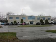 Industrial unit for rent in Terrebonne (Terrebonne), Lanaudière, 3440, boulevard des Entreprises, 14837455 - Centris