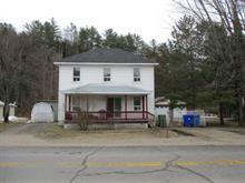 Maison à vendre à Val-des-Bois, Outaouais, 584, Route  309, 20889405 - Centris.ca
