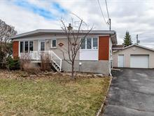 House for sale in Mascouche, Lanaudière, 3336, Rue  Saint-Martin, 19002918 - Centris.ca