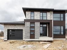 Maison à vendre à Boischatel, Capitale-Nationale, 621, Chemin des Mas, 15463249 - Centris.ca